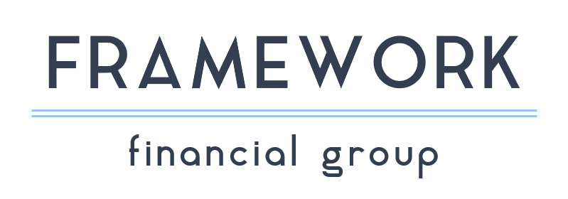 Framework Financial Group